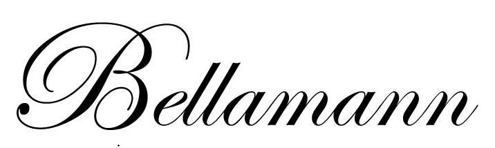Bellamann Services